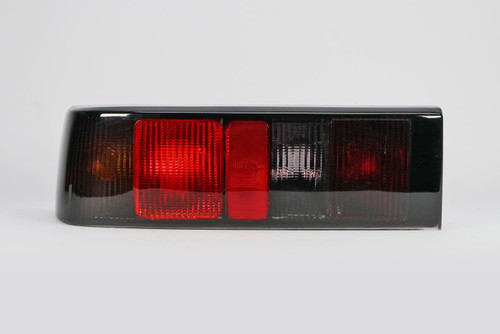 Rear light left Ford Sierra Sapphire 90-93
