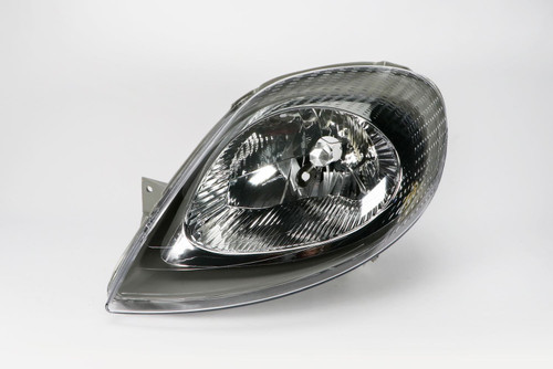 Headlight left Renault Trafic 02-06