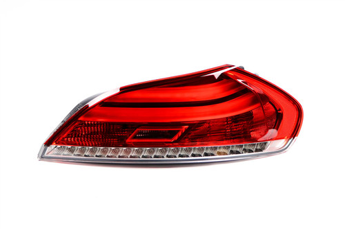 Rear light right LED BMW Z4 E89 09-16 Convertible