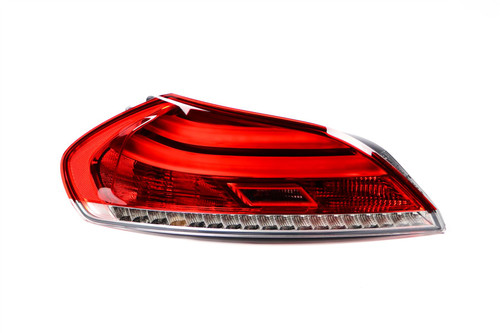 Rear light left LED BMW Z4 E89 09-16 Convertible