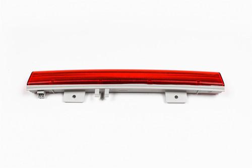 Rear brake light LED Alfa Romeo Giulietta 12-