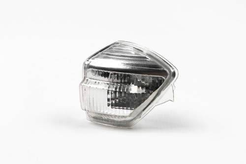 Mirror indicator right Ford S-Max 06-15