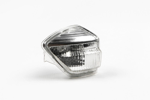 Mirror indicator left Ford S-Max 06-15