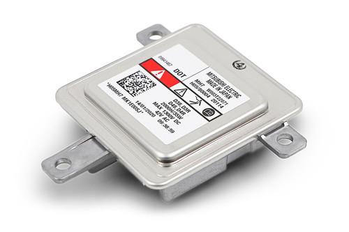 Xenon headlight control unit ballast Audi A1 A3 A4 A5 A6 A7 A8 Q3 Q5