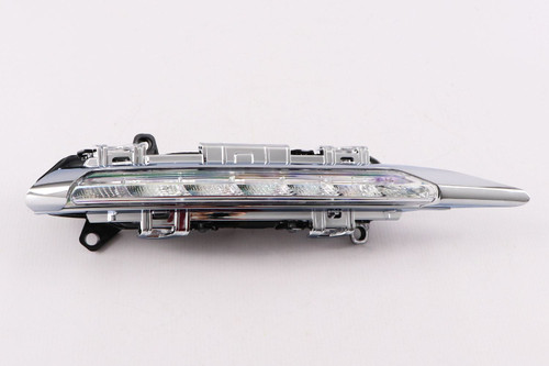 Front bumper LED DRL light right Mercedes-Benz S-Class W221 09-12