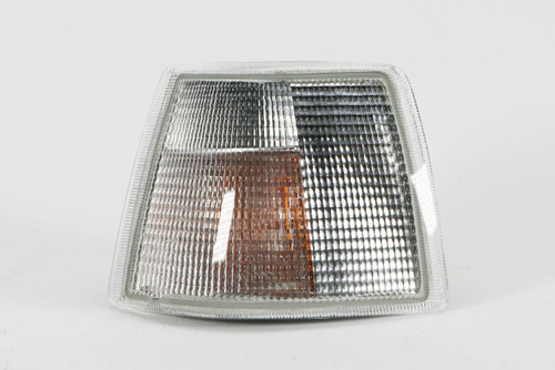 Front indicator left clear Volvo 850 94-96