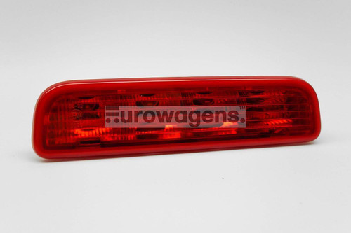 Genuine rear brake light Citroen Nemo 07-    2 door