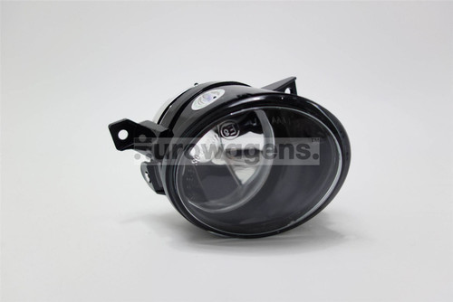 Front fog light right VW Scirocco 08-14