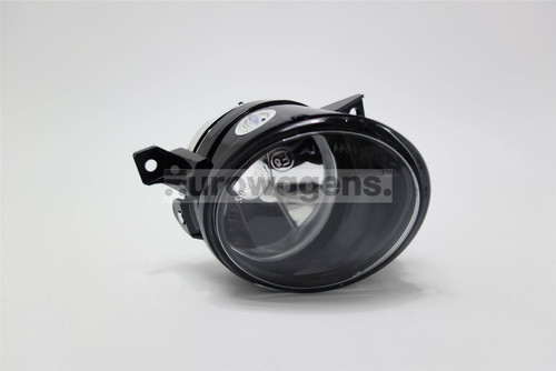 Front fog light right VW Golf MK5 GT GTI 04-09