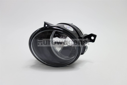 Front fog light left VW Golf MK5 GT GTI 04-09