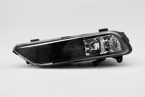Fog light left with cornering VW Golf MK7 R-Line 13-16