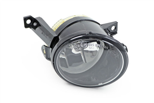 Front fog right VW Eos 06-10