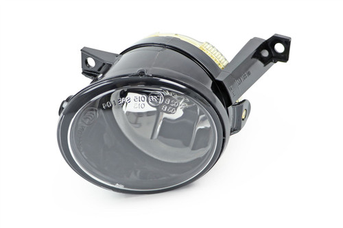 Front fog light left VW Touran 04-10