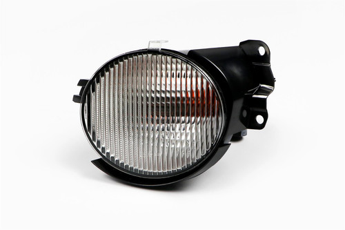 Front indicator left Vauxhall Adam 12-
