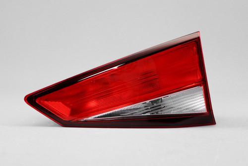 Rear light right inner Seat Ateca 16-