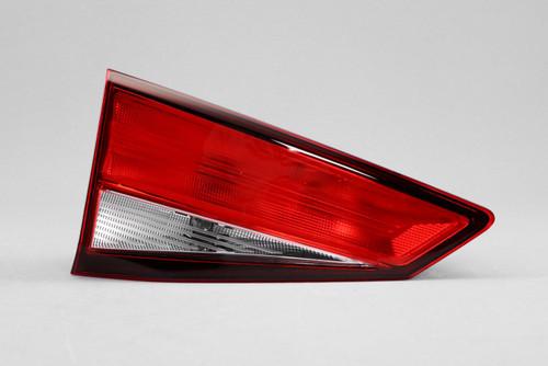 Rear light left inner Seat Ateca 16-