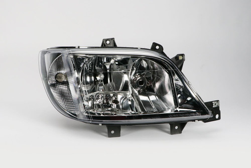 Headlight right Mercedes-Benz Sprinter 03-05