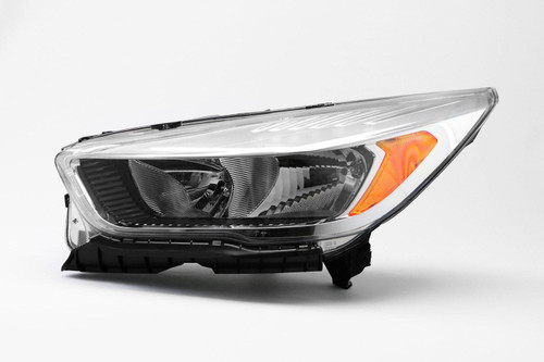 Headlight left Ford Kuga 16-