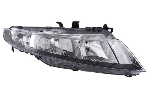 Headlight right Honda Civic 06-11 OEM