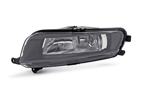 Fog light left with cornering light VW Sharan 15-17