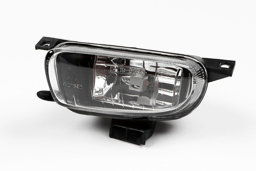 Front fog light left Transporter T4 Caravelle 96-03