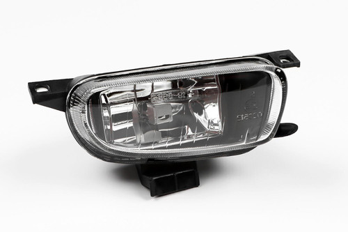 Front fog light right Transporter T4 Caravelle 96-03