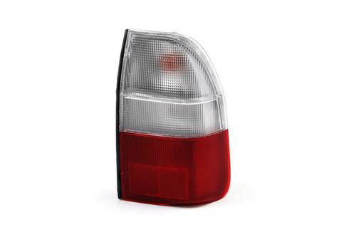 Rear light right Mitsubishi L200 96-06
