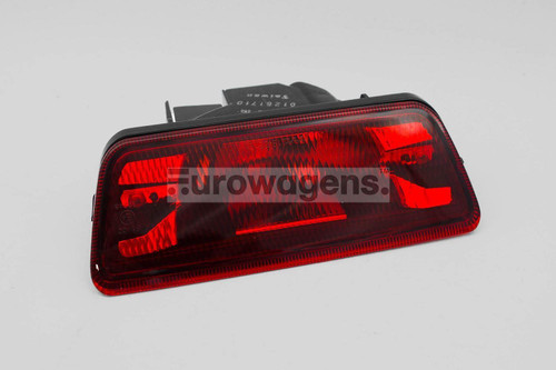 Rear fog light Nissan X-Trail 13-17