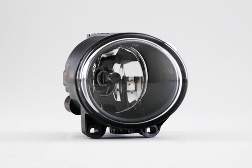 Front fog light right BMW 2 Series F22 F23 13- M Package Bumper