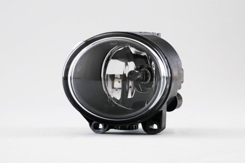 Front fog light left BMW 3 Series E92 E93 06-13