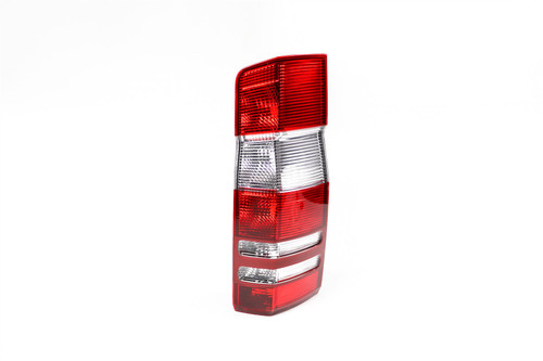 Rear light right Mercedes Sprinter 06-