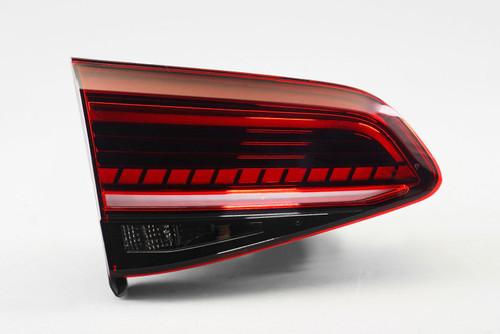 Rear light left LED inner dynamic VW Golf MK7 17-