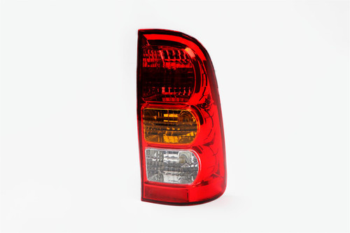 Rear light with bulbs right Toyota Hilux 05-11