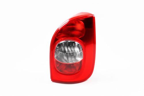 Rear light right Citroen Xsara Picasso 00-03
