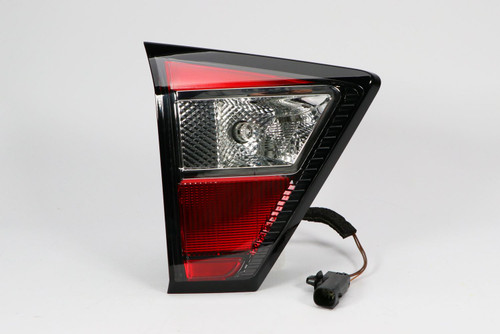 Rear light left LED inner Ford Kuga 17-