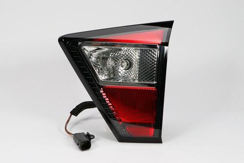 Rear light right LED inner Ford Kuga 17-