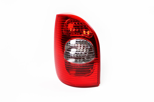 Rear light left Citroen Xsara Picasso 04-10