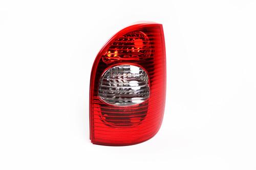 Rear light right Citroen Xsara Picasso 04-10