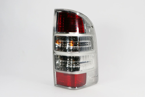Rear light right Ford Ranger 09-11
