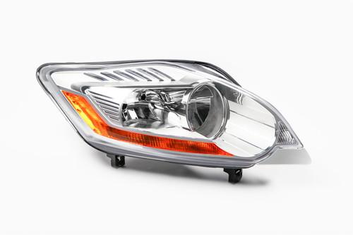 Headlight right Ford Kuga 08-12