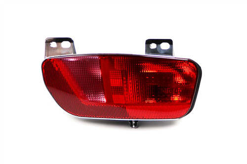 Rear fog light right Citroen C4 Picasso 13-