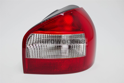 Rear light right Audi A3 8L 96-03