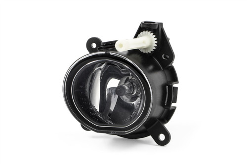 Front fog light left BMW Z4 Roadster E85 03-05