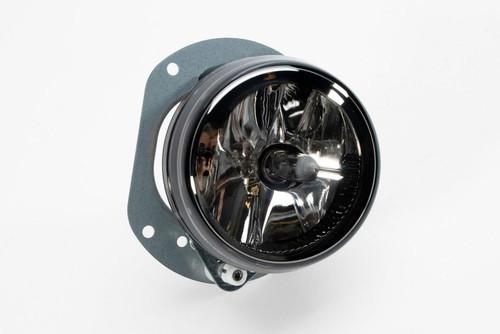 Front fog light right Mercedes CLK A209 Convertible 07-10