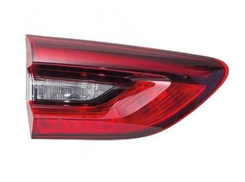Rear light right LED inner Vauxhall Insignia 17- Estate