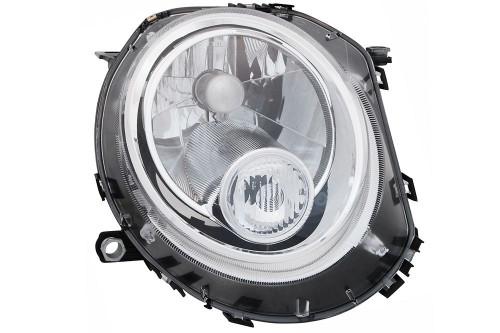 Headlight right clear indicator Mini Cooper One R56 05-13