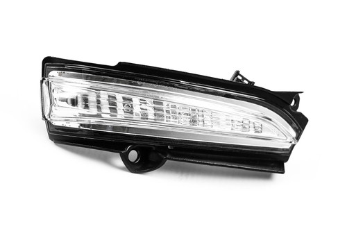 Mirror indicator right LED Ford Mondeo 15-
