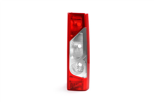 Rear light right Peugeot Expert 07-16