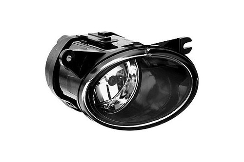 Front fog light right Audi A6 01-05