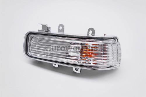 Mirror indicator left Toyota Rav 4 MK3 09-13
